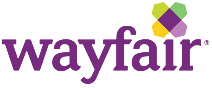 Wayfair---Colour.png