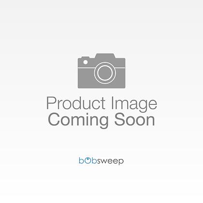 Bob Pro Left Touch Bumper Sensor