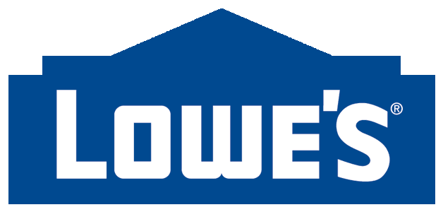 Lowes-Colour.png