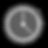 Longest-runtime-bobsweep.png