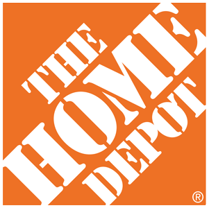 The-Home-Depot-Colour.png