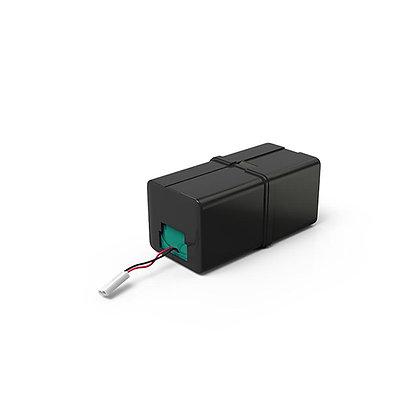 Bob PetHair Plus Battery
