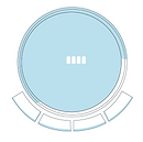 05-01-dustbin-slidingout.png