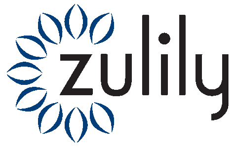 Zulily---Colour.png