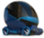 Passenger-Pod-AI-Incorporated.png