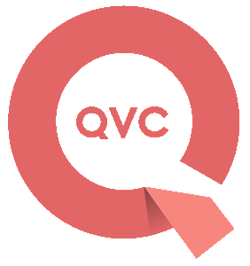 QVC-Colour.png