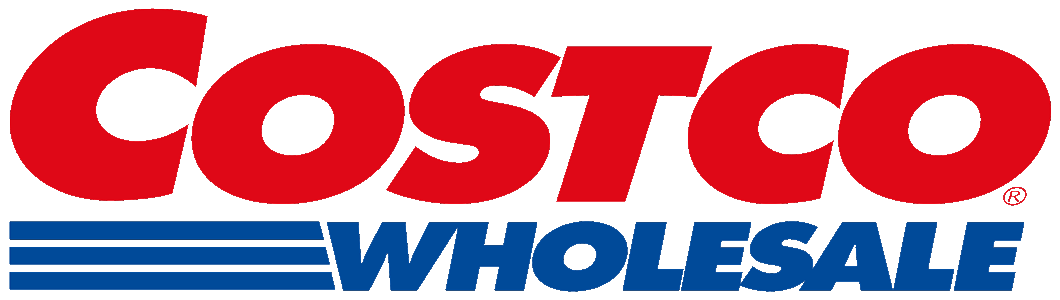 Costco-Colour.png