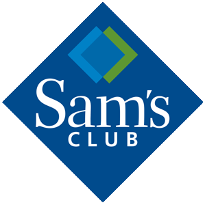 Sams-Club-Colour.png