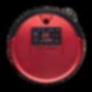 PetHair-rouge-top-bobsweep.png