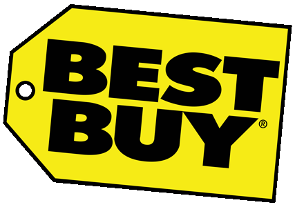 Best-Buy-Colour.png
