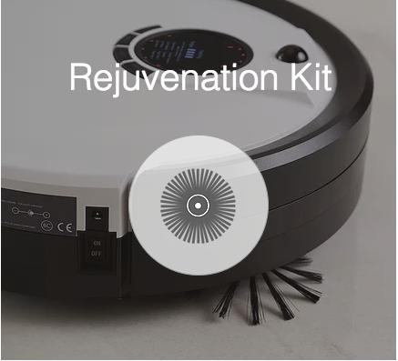 Rejuvenation Kit