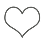 heart-icon-optimised.png