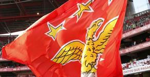 Quo Vadis Benfica