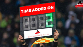 Time Added On  - 26/2/19