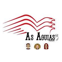 asAguias.jpg