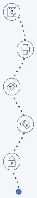 Timeline-optimized.jpg