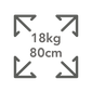 size-icon optimised.png