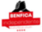 benfica-independente_SITE.png