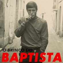 oBrincoDoBaptista_small.png