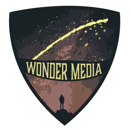 Wonder Media Logo - Final