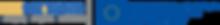 EEEMERGINGPLUS_CreativeEurope-compressor