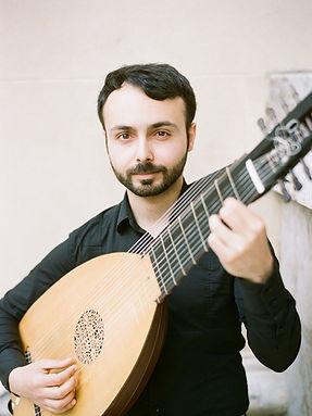 Ensemble Caladrius - Jacopo Sabina.jpg
