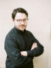 Ensemble Caladrius - Georg Staudacher.jp
