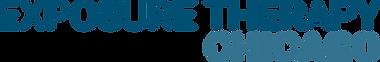 ETC Logo v1.png
