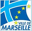 LOGO_VILLE_MARS_Carré.jpg