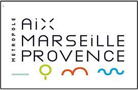 Logo_Métropole_2017.jpg