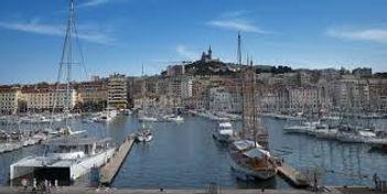 images Marseille.jfif