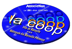 LOGO COOP ASSO png.png