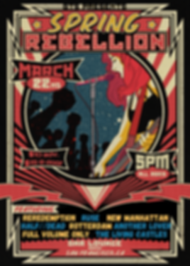 DNA Lounge Spring Rebellion - FINAL (1)-