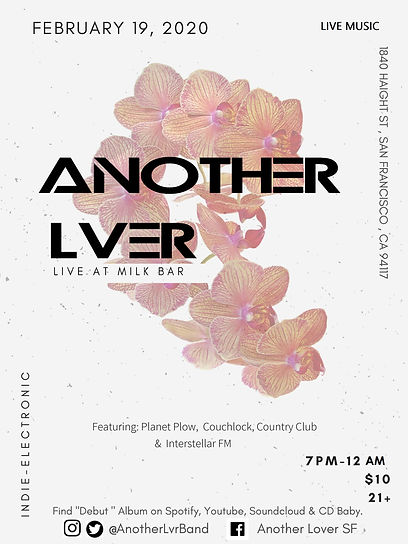 FINAL 2.19.2020 Another Lver with bands