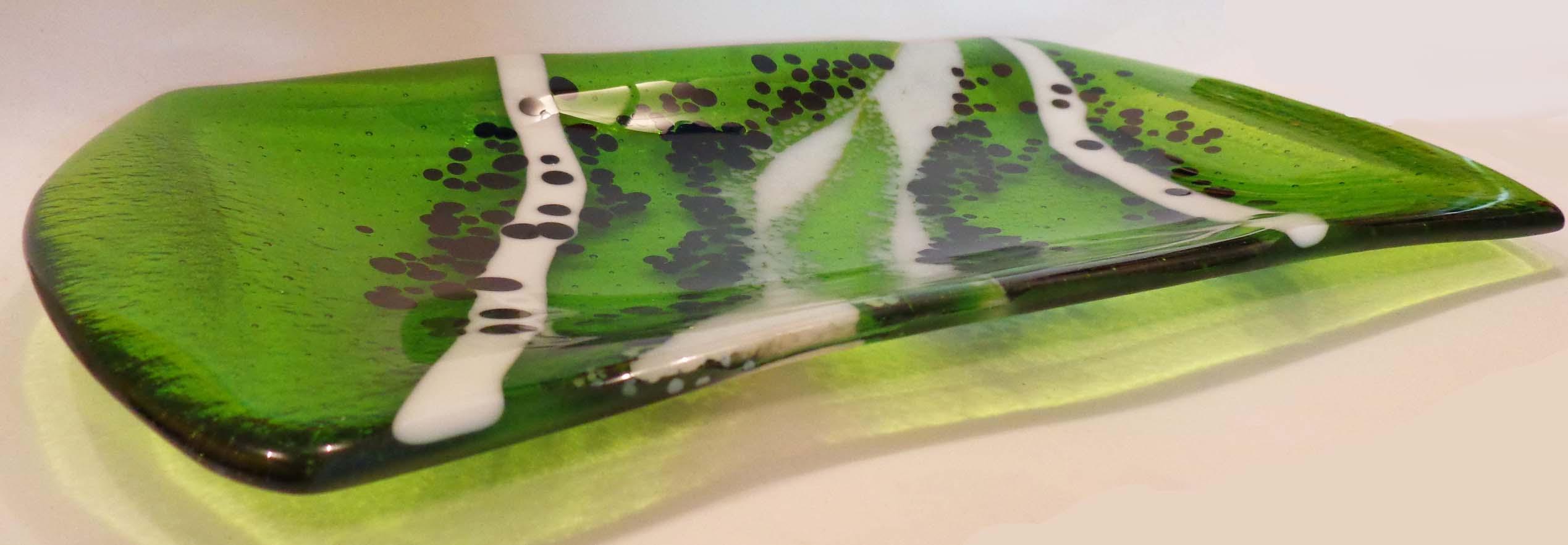 prato+verde+e+branco3.jpg
