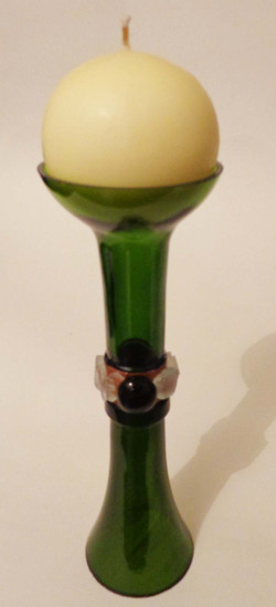 castiçal+verde3.jpg