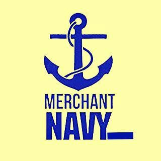 welcome to merchantnavy_