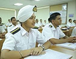 DIFFERENCE BETWEEN BSC NAUTICAL SCIENCE AND DIPLOMA NAUTICAL SCIENCE?