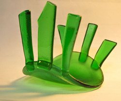 upcycled+soap+holder.jpg