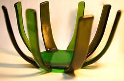 recycled+glass+bowl+2.jpg