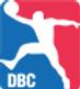 DBC Logo Man.png