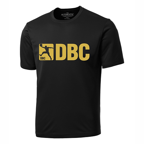 DBC Dri-Fit T-Shirt