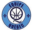 quebec basketball.jpg