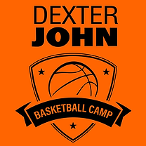 Dexter John.png