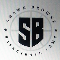 Shawn Browne Basketball Camp.png