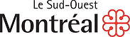 sud ouest logo.png