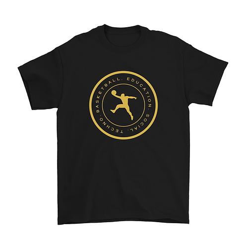 DJ Sports T-Shirt