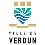 verdun logo.png