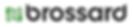 brossard logo.png