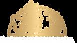 SLC Gold Logo_edited.png